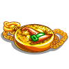 Gnomish time keeper-icon