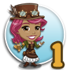 Her Own Medicine Quest 1-icon
