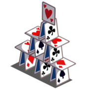 House of Cards-icon