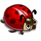Ladybug-icon