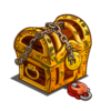 Locked Treasure Chest-Stage 2-icon