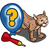 Mystery Game 85-icon