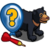 Mystery Game 86-icon