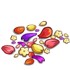 Spring Crumbs-icon