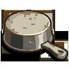 Tin Pan Hats-icon