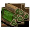 Turf Roll-icon