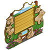Animal Mastery Sign Storage Stage 7-icon