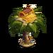 Buried Treasure Tree-icon
