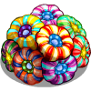 Coral Candy-icon