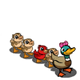 Ducks in a Row-icon