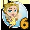 Enchanted Glen Fairy Wedding Quest 6-icon