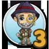 Fields of El Dorado Chapter 7 Quest 3-icon