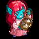 Free Cage Gnomette-icon