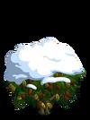 Giant Cocoa Tree8-icon