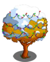 Golden Apple Tree9-icon