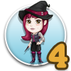 Haunted Hollow Chapter 7 Quest 4-icon