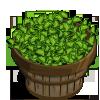 Ivy Bushel-icon