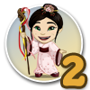 Jade Falls Chapter 10 Quest 2-icon