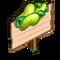 Magic Beans Mastery Sign-icon