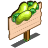 Magic Beans Mastery Sign-icon
