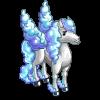 Nephele Cloud Pegasus-icon