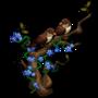 Nightingale-icon