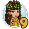 Ode to Olympus Chapter 9 Quest 9-icon