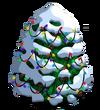Pine Tree10-icon