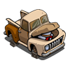 Project Truck-icon