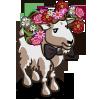 Valentine Ram-icon