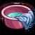 Wash Cloth-icon
