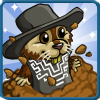 Wyatt Dirt Gopher-icon
