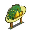 Alma Fig Tree Mastery Sign-icon.png