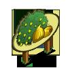 Alma Fig Tree Mastery Sign-icon