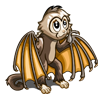 Bat Monkey-icon