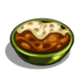 Candied Yam Pie-icon