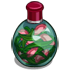 Carnation Vinegar-icon