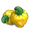 Cashew Apple-icon