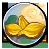 Champak Petals-icon