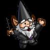 Conductor Gnome (2)-icon