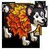 Cozy Dog-icon