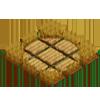 Crop Circle I-icon