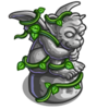 Enchanted Gargoyle-icon