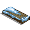 Ice Board-icon