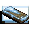 Ice Board-icon