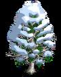 Mistletoe Tree7-icon