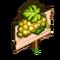 Moscato Mastery Sign-icon