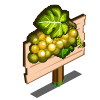 Moscato Mastery Sign-icon