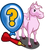 Mystery Game 36-icon