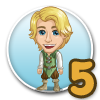 Mystical Groves Chapter 7 Quest 5-icon